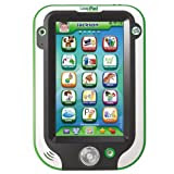 LeapFrog LeapPad Ultra Kids? Learning Tablet, Green