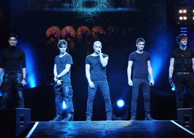 the-wanted