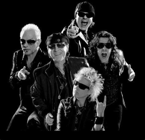 Scorpions fotos (31 fotos)   LETRAS.MUS.BR