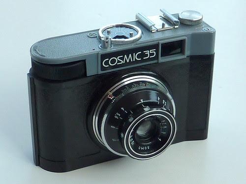 Cosmic 35 by pho-Tony