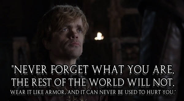 Most Powerful Game Of Thrones Quotes (18)