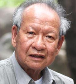 """Image result for """"Đặng Tiến"""""""