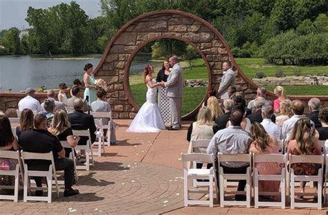 Williams On The Lake   Medina, OH   Wedding Venue