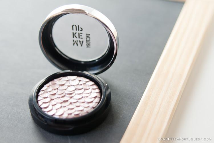 muf make up factory makeup maquiagem maquilhagem s