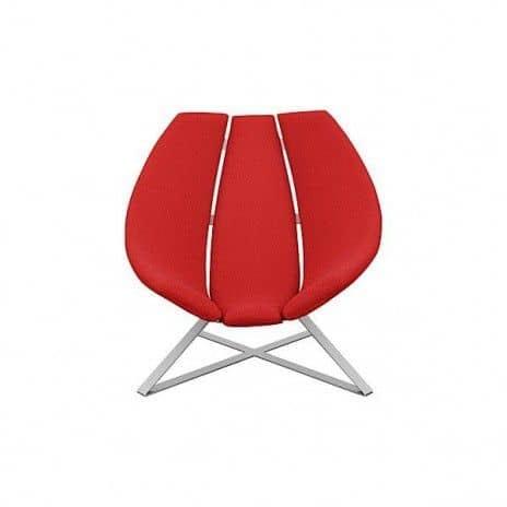grossiste fauteuil d co et design grossiste liste de grossistes annonces grossiste francais. Black Bedroom Furniture Sets. Home Design Ideas