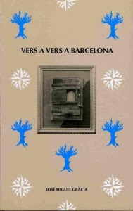 vers a vers a barcelona