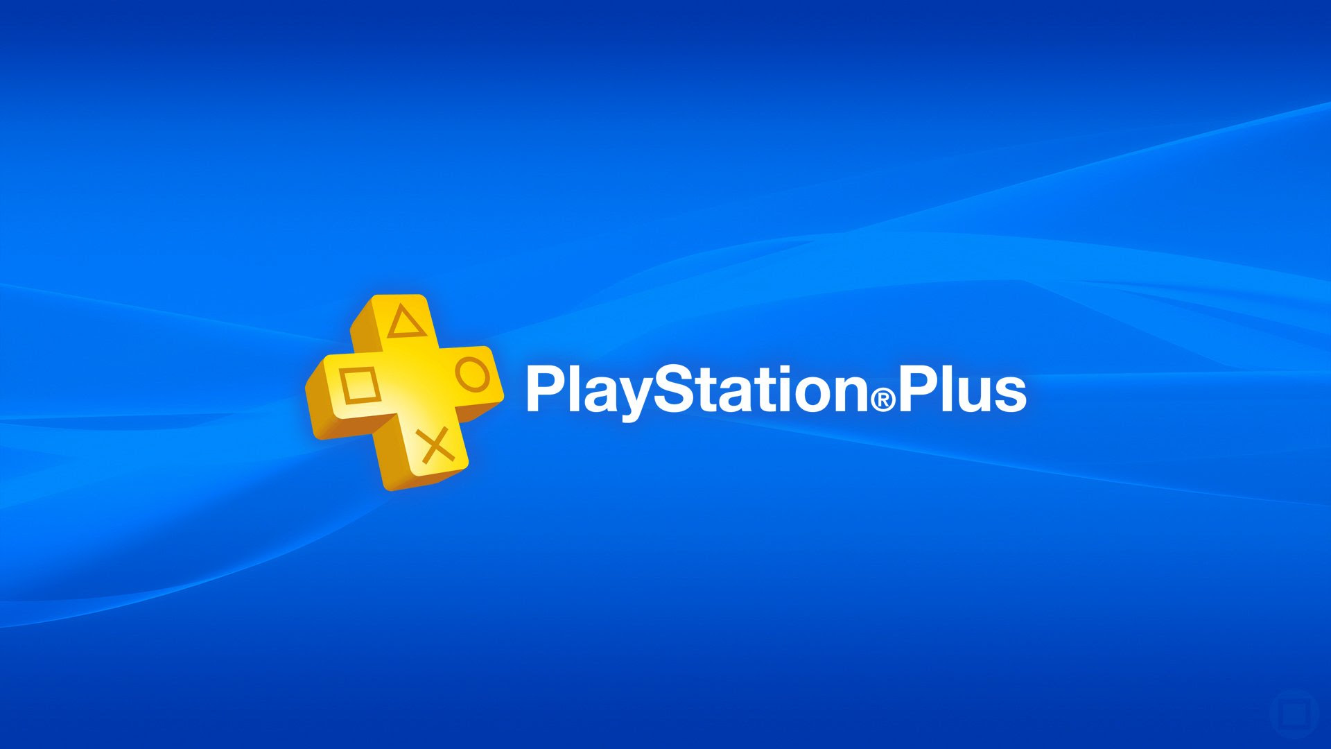 All Free Ps Plus Games In 2020 Guide Push Square
