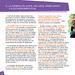 Cómo ahorrar en tiempos de crisis castellano y euskera_Página_18