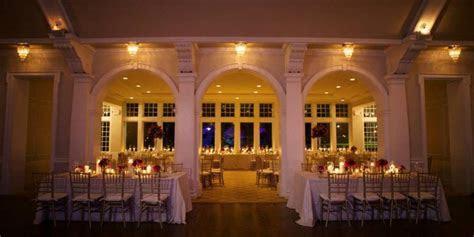 Philadelphia Cricket Club Weddings   Get Prices for