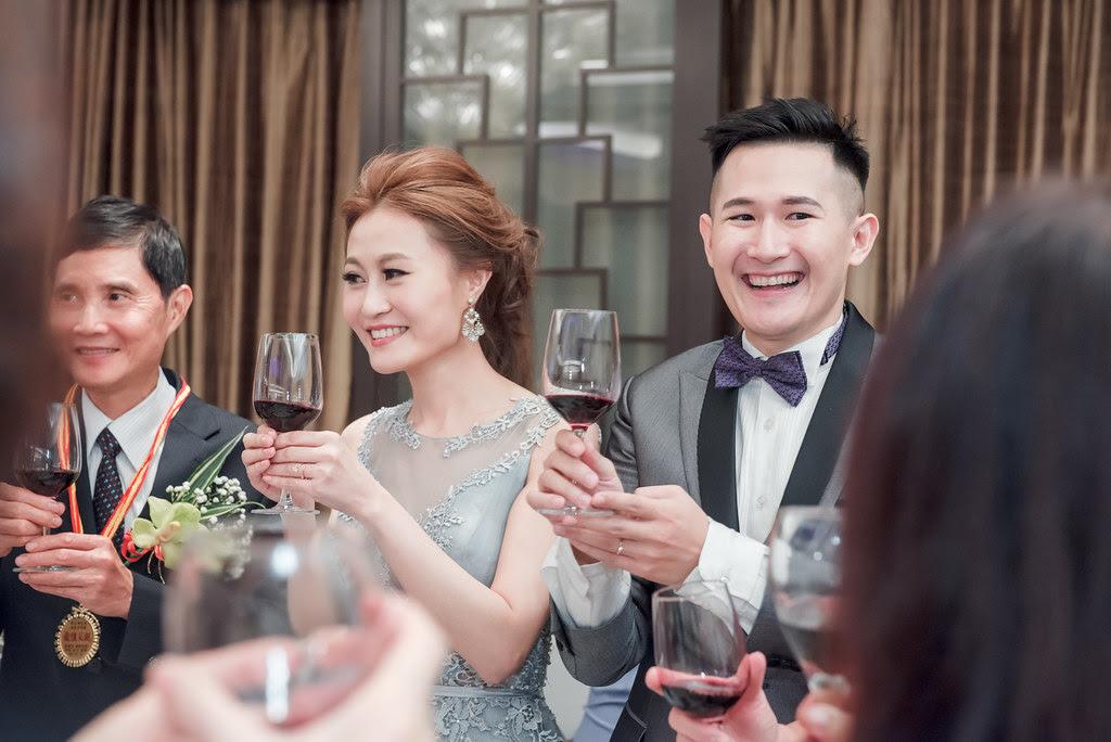 211優質婚攝推薦