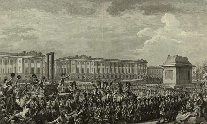 File:Execution of Louis XVI.jpg