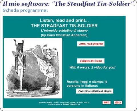 http://www.softwaredidatticofree.it/schedasoldatino.htm