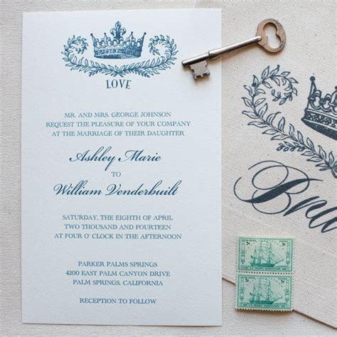 Prince William and Kate Middleton: Royal Wedding