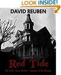 Red Tide: The Flavel House Horror / V...