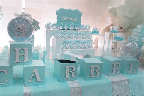 Chocolate Decoration For Newborn   Decoratingspecial.com