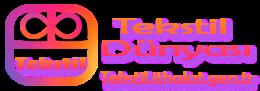 Online Toptan ithalat, İstanbul ithal Kumaş, İstanbul Kumaş, Zeytinburnu ithal Kumaş, Merter ithal Kumaş, Tekstil Kumaş Bez Cüzdan Deri Satış