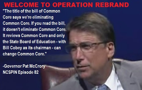 http://ladyliberty1885.files.wordpress.com/2014/08/mccrory-cc-rebrand.jpg