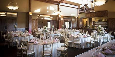 Staley Farms Golf Club Weddings   Get Prices for Wedding