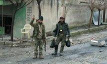 Logo Dentro Kobane
