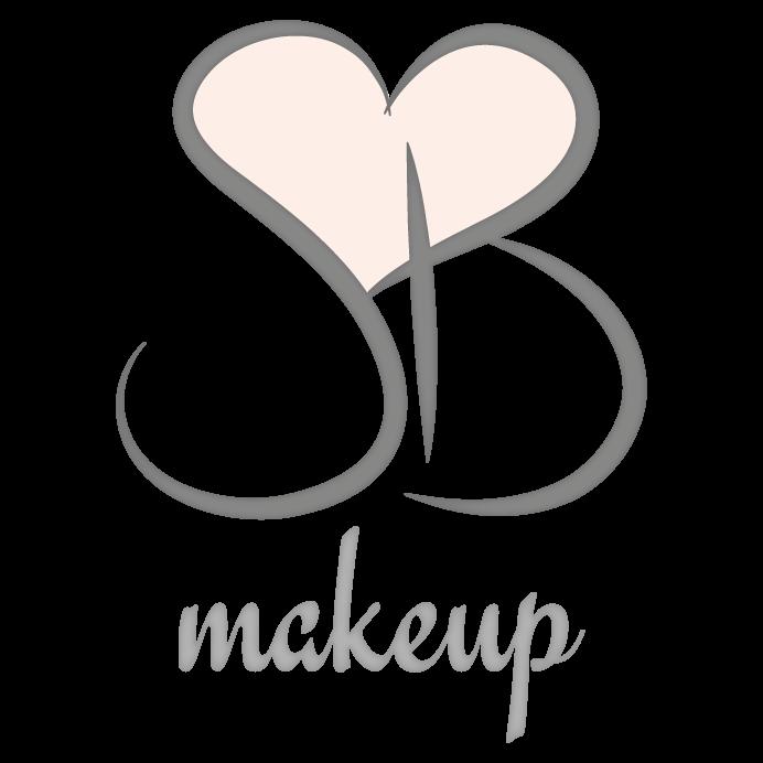 SB Makeup - Make-up artist specialising in bespoke bridal services ...