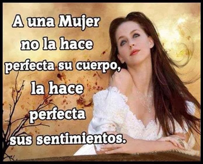 Imagenes Mujeres Con Frases Sollefe Tattoo