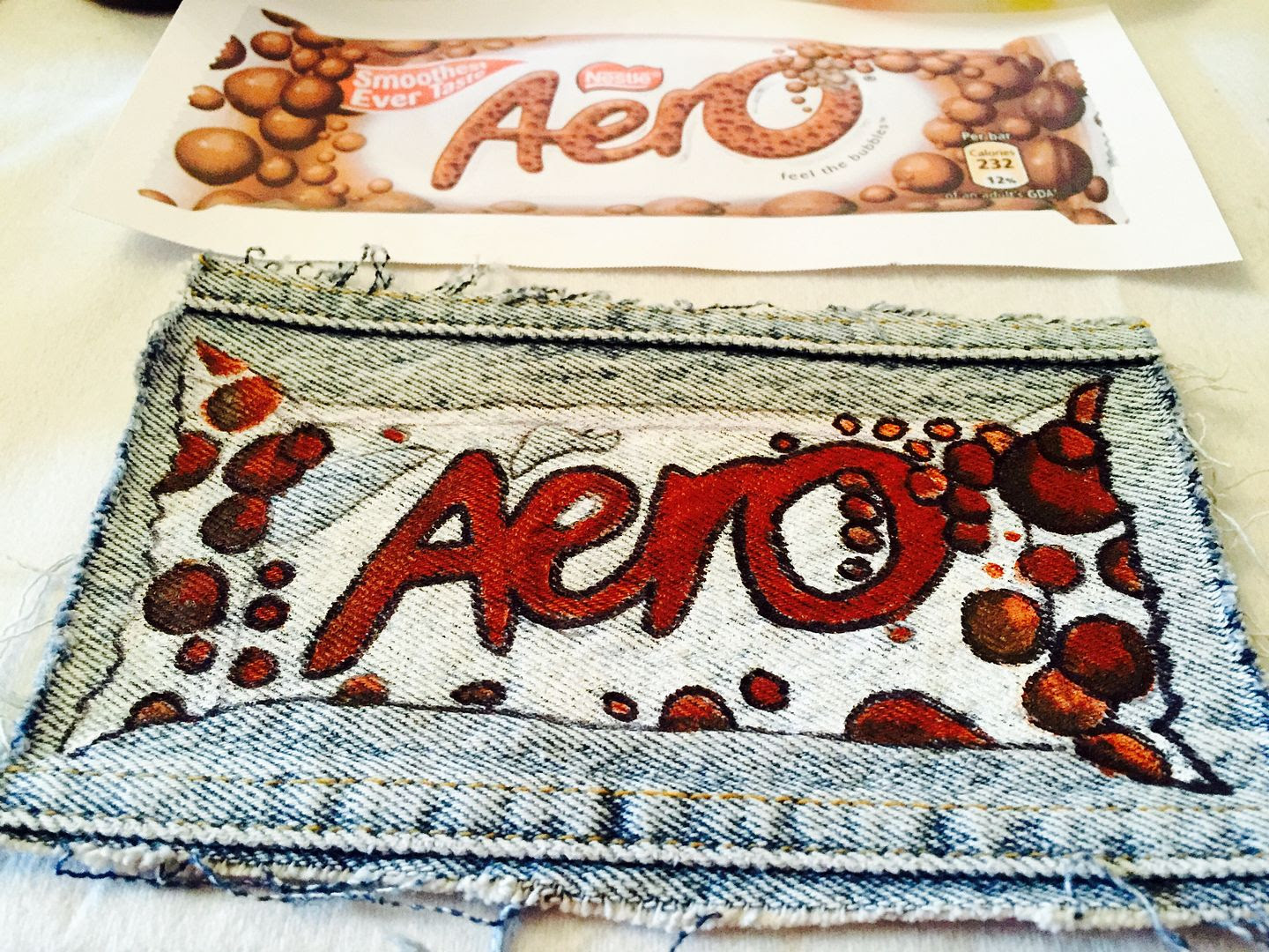 photo Aero 4x6-beckermanblog-chocolate bar jeans- beckermandiy-commonthread-chocolate day_zpsjcuoy7mn.jpg