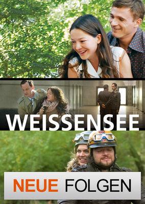 Weissensee - Season 3