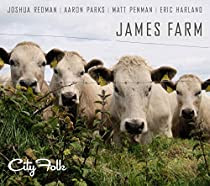 City Folk