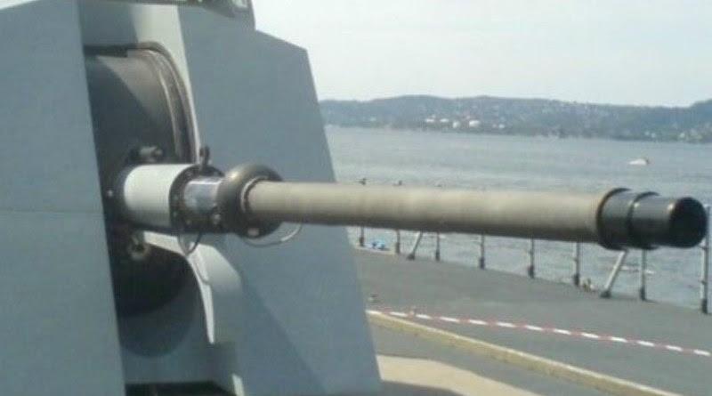 76mm-Super-Rapid