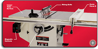 Sawstop Table Saw Parts For Sale Review Amp Buy At Cheap
