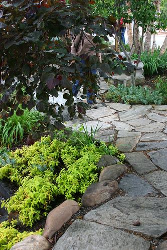 5_entry_gardens