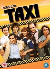 taxi-tv.jpg