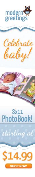 120x600_8x11 Photo Books