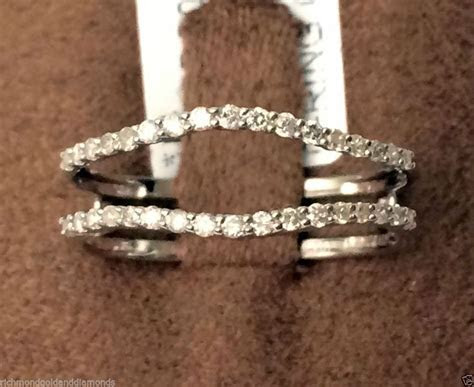 1000  ideas about Ring Guard on Pinterest   Solitaire