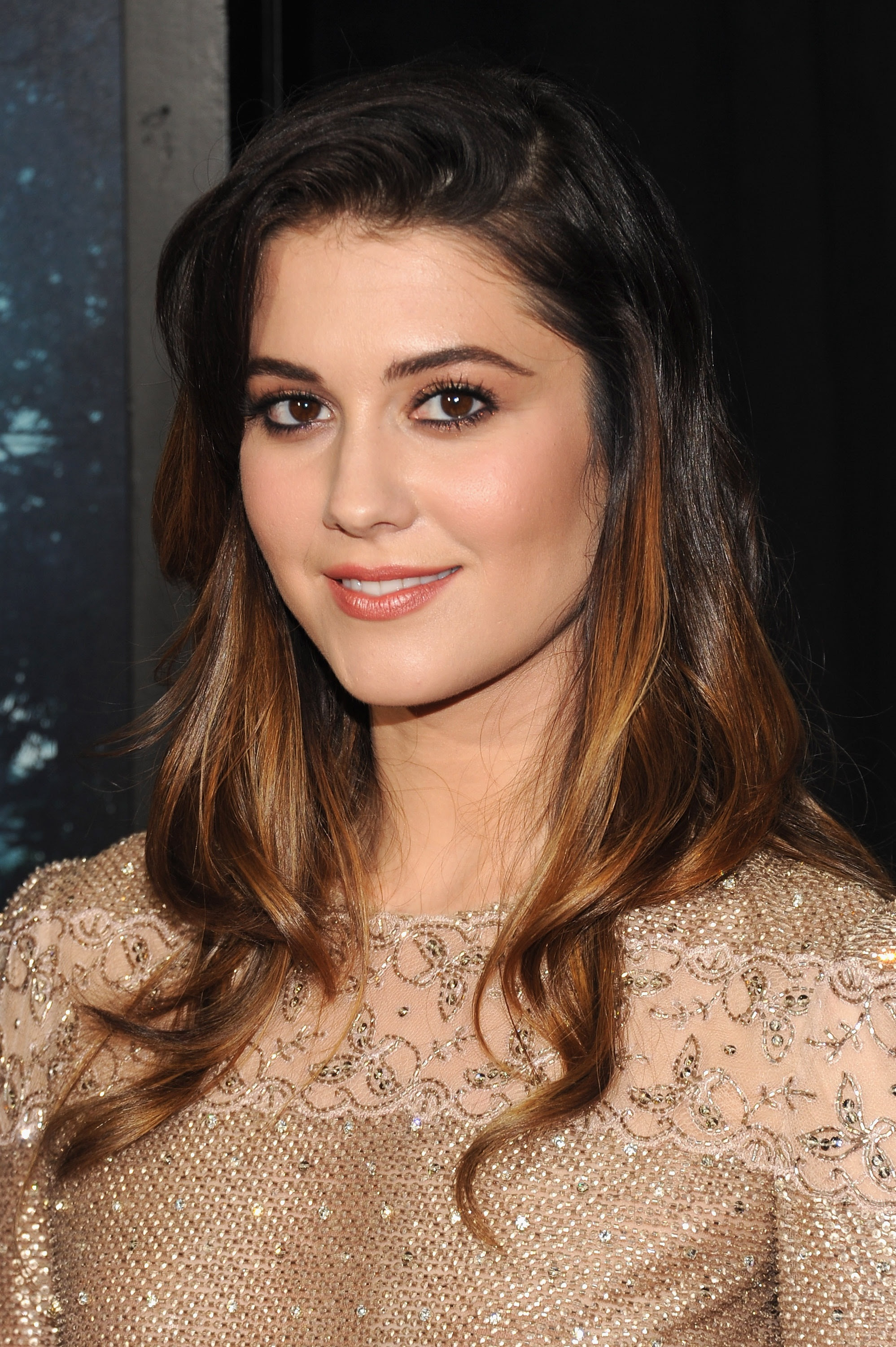Mary E Winstead Pictures along with celebrities,hacked&Leaked!