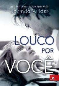 http://www.skoob.com.br/livro/406627