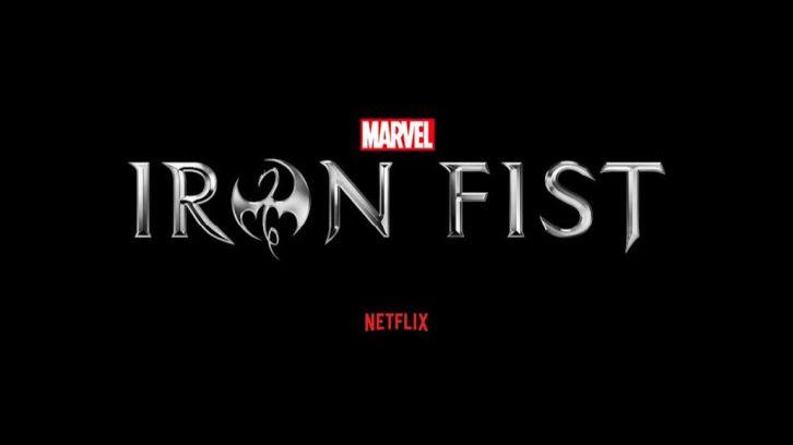 Iron Fist - Season 2 - Raven Metzner Tapped as Showrunner