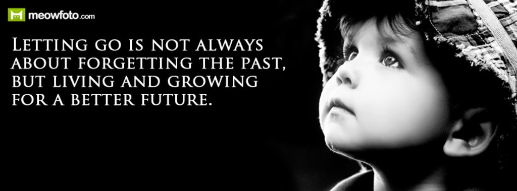 Quotes About Forgetting The Past 54 Quotes
