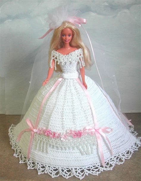 17 Best images about Barbie Ball Gowns on Pinterest