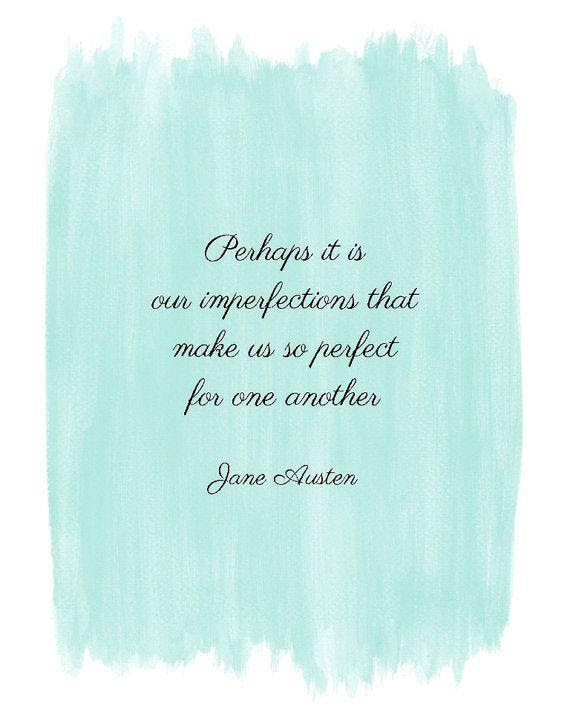 Imperfections Quotes Sayings Imperfections Picture Quotes