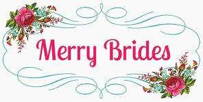 Merry Brides