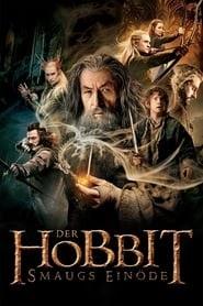 Der Hobbit Smaugs Einöde Movie4k