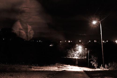 134.365_boy_in_clouds