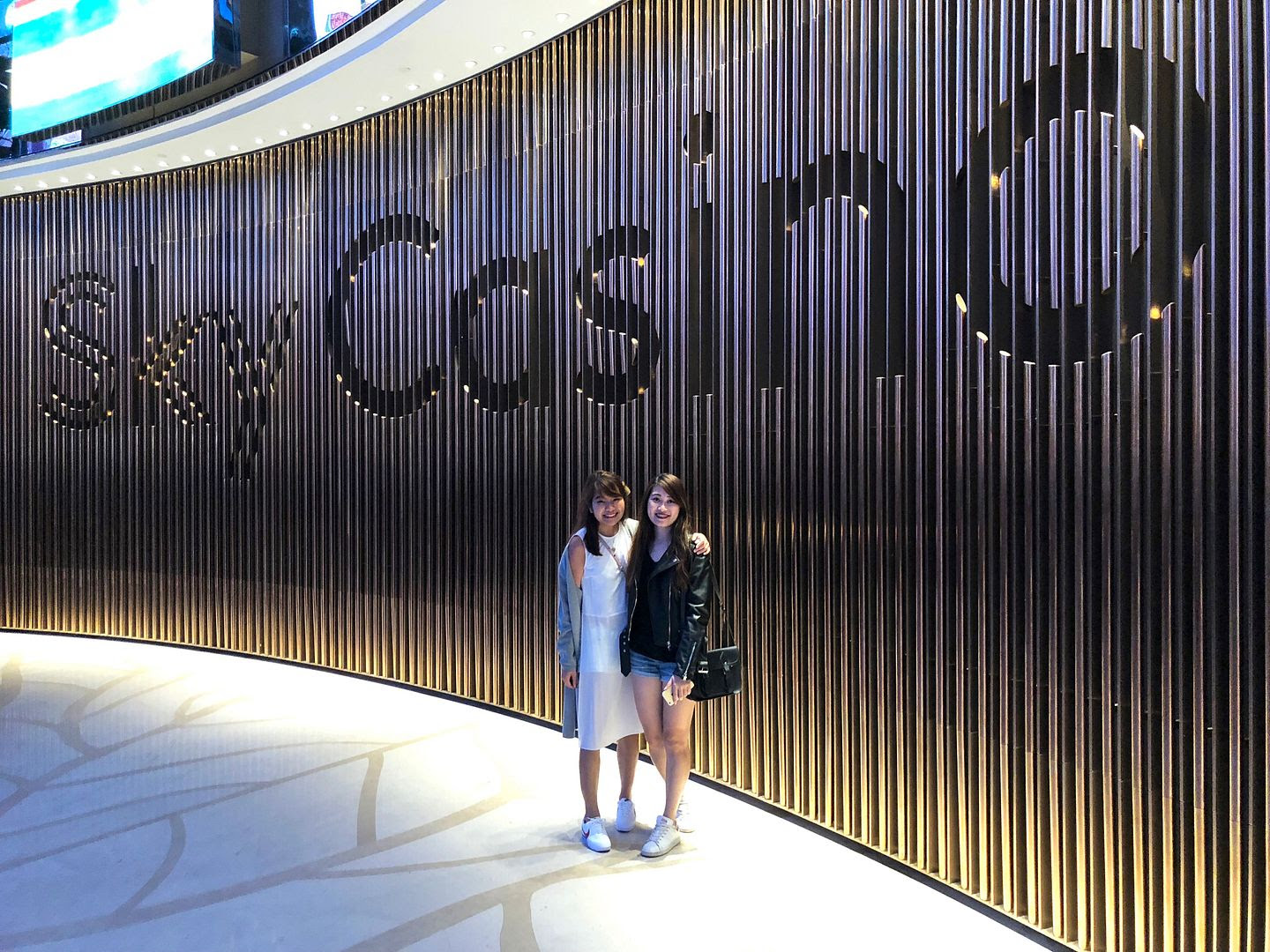 photo resorts world genting sky casino.jpg