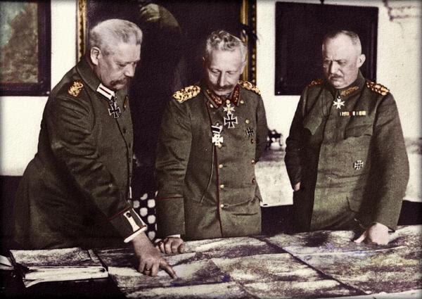 Resultado de imagem para Guilherme II