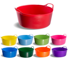 tubtrug-flexible-small-shallow-main-15-ltr-shallow..png