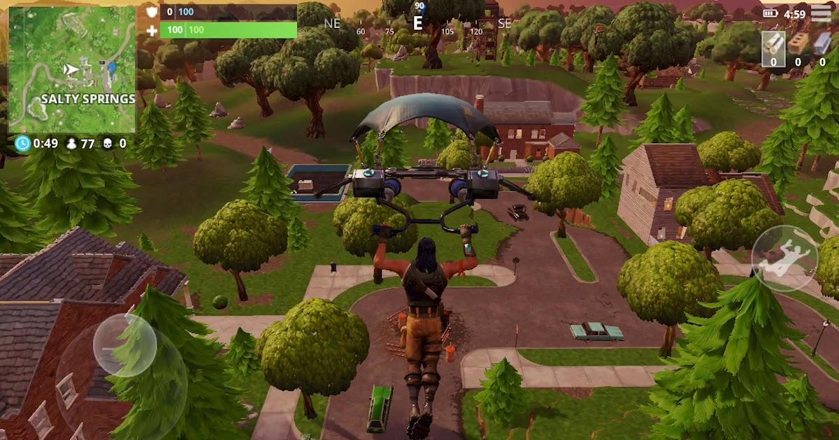 Fortnite Game Download For Pc Size Fortnite Battle Royale Khan Academy