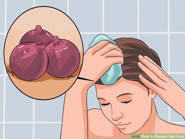 Reduce Hair Loss Step 6.jpg