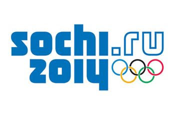 photo sochi-2014-logo.jpg