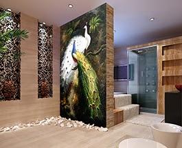 papierpeint9 papier peint personnalise. Black Bedroom Furniture Sets. Home Design Ideas